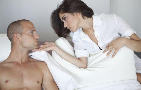 安全的避孕方法有哪些