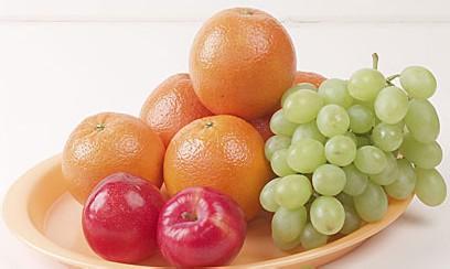 人流后吃什么水果
