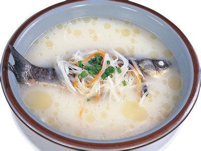 清蒸砂仁鲈鱼