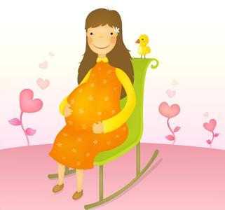 怀孕初期吃什么保胎
