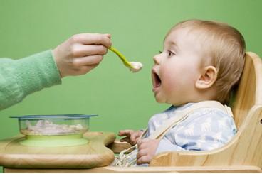 十个月宝宝食谱大全及做法