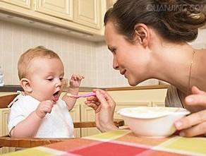 十一个月宝宝食谱大全及做法