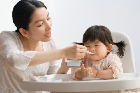 十二个月宝宝食谱大全及做法
