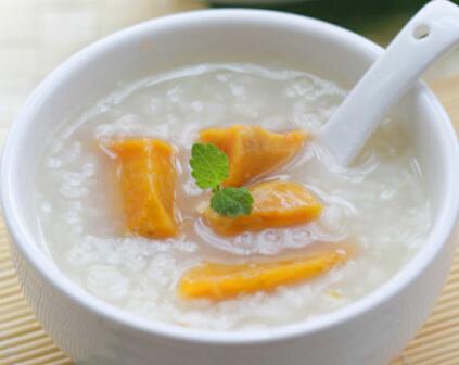 糙米浆牛奶