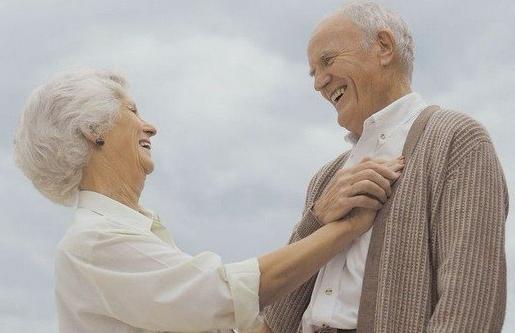 老年人骨质疏松怎么办,吃什么