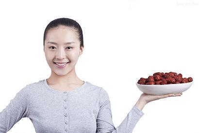 女人如何养肝、养肾