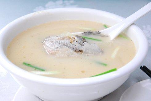 催奶汤的做法(8种)
