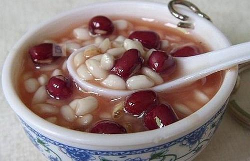 健脾养胃粥的做法(10种)