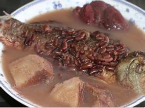 养肝汤的做法(9种)